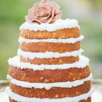 modern dugun pastasi modelleri 6 200x200 Modern Düğün Pastası Modelleri