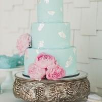 modern dugun pastasi modelleri 7 200x200 Modern Düğün Pastası Modelleri