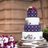 modern dugun pastasi modelleri 8 200x200 Modern Düğün Pastası Modelleri