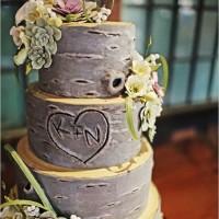 modern dugun pastasi modelleri 9 200x200 Modern Düğün Pastası Modelleri