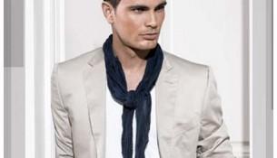 nişan erkek giyimi