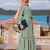 tesettur abiye bahar modasi 11 200x200 Tesettür Abiye Bahar Modası