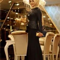 tesettur abiye bahar modasi 2 200x200 Tesettür Abiye Bahar Modası