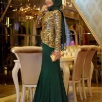 tesettur abiye bahar modasi 4 200x200 Tesettür Abiye Bahar Modası