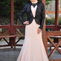 tesettur abiye bahar modasi 5 200x200 Tesettür Abiye Bahar Modası