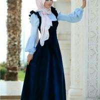 tesettur abiye bahar modasi 9 200x200 Tesettür Abiye Bahar Modası
