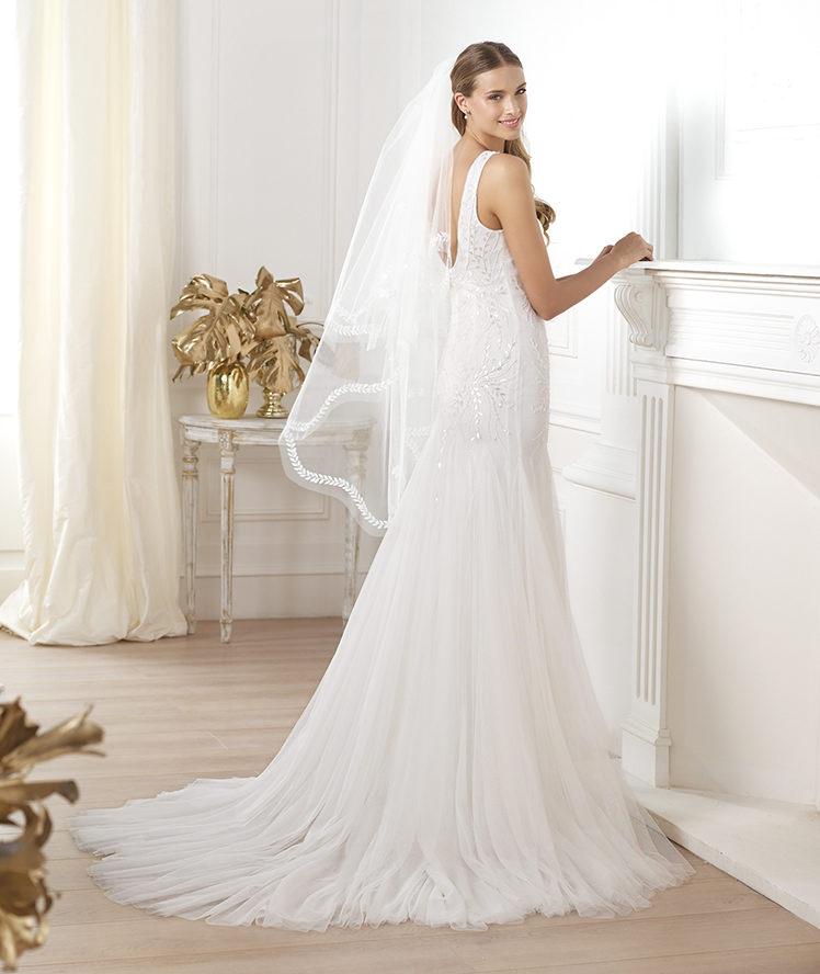 Yes-I-do-Pronovias-Bridal-2014-4