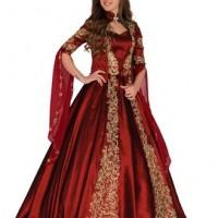 kına4 200x200 Kına Gecesine Özel Kıyafetleri