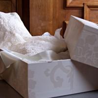 sakla2 200x200 Düğün Sonrası Gelinlik Nasıl Saklanır