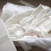 sakla5 200x200 Düğün Sonrası Gelinlik Nasıl Saklanır